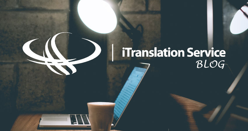 SEO Translation